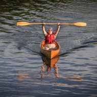 2013-paddle-by-31