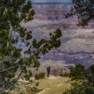 Arizona-3710_HDR-Edit