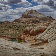 Arizona-6259_HDR