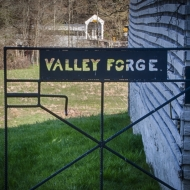 Valley Forge--3