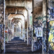 graffiti-11_hdr-edit