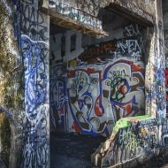 graffiti-419_hdr