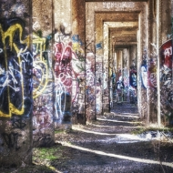 graffiti-82_hdr-edit