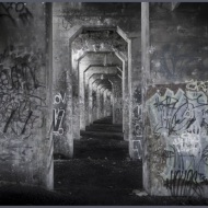 graffiti-site-112-edit-edit