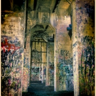 graffiti-site-118-edit-edit