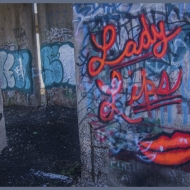 graffiti-site-41-edit-edit-3-edit