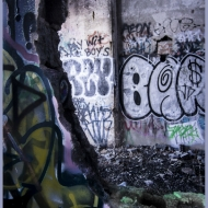 graffiti-site-62-edit-edit