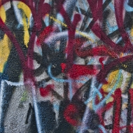 philly-graffiti-9027-edit