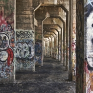 philly-graffiti-9342_hdr-edit