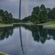 st-louis-0318_hdr