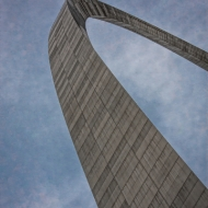 st-louis-2-5480-edit