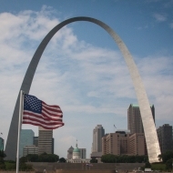 st-louis-2-5787-edit