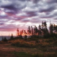 nova-scotia-4729_hdr-edit