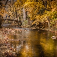 valley-forge-0748_hdr-edit