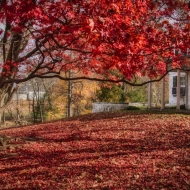 valley-forge-0790_hdr-edit
