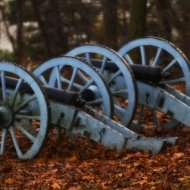 valley-forge-0824-edit