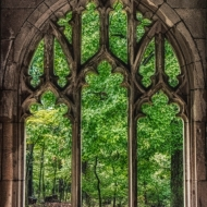 valley-forge-8981_hdr-edit