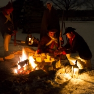 valley-forge-march-in