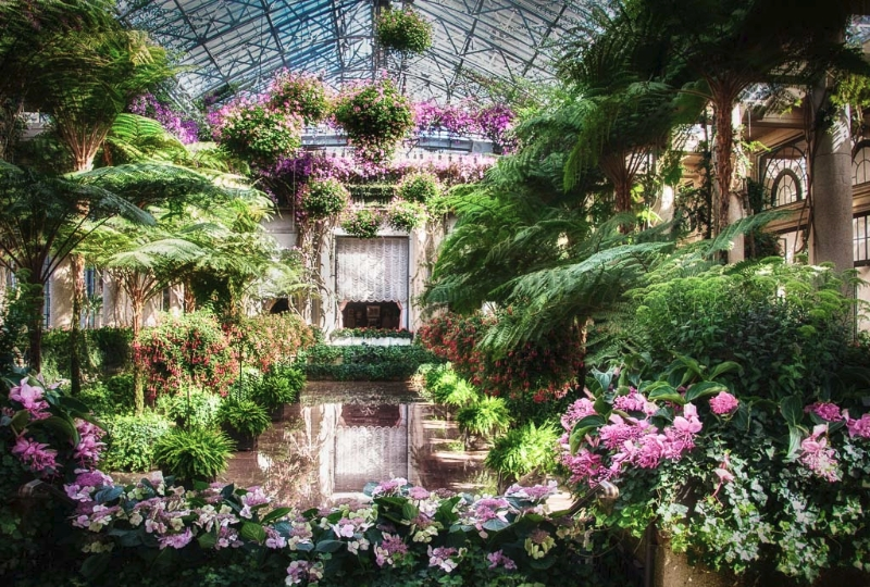 best of longwood gardens ticket prices longwood gardens tickets garden ftempo 514
